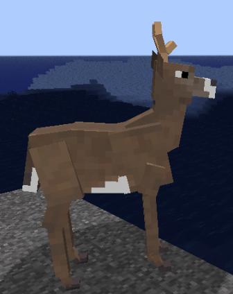 File:DeerMale1.PNG