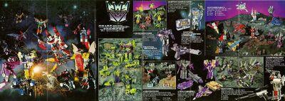85d catalog