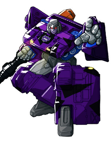 File:G2 Hero Megatron.jpg