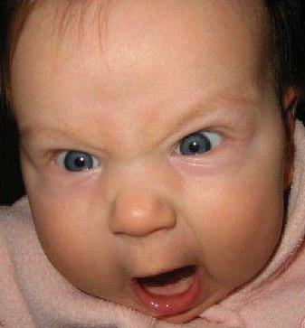 File:Angry baby head.jpg