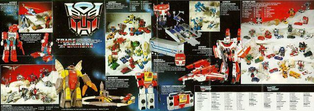 File:85a catalog.jpg