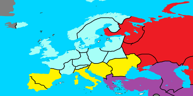File:Map games1.png