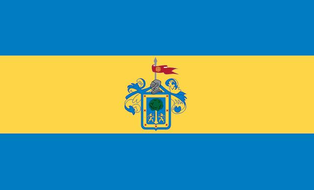 File:Bandera de Nueva Galicia.png