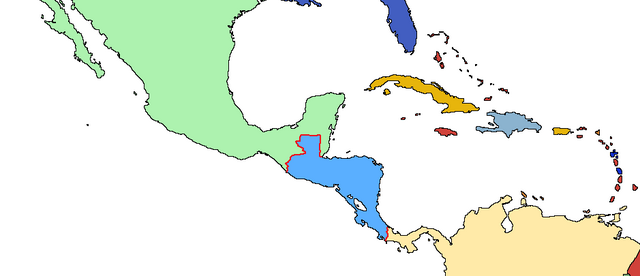 File:USCA - Mexico.png