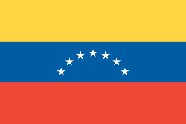 File:Venezuela-hi.jpg