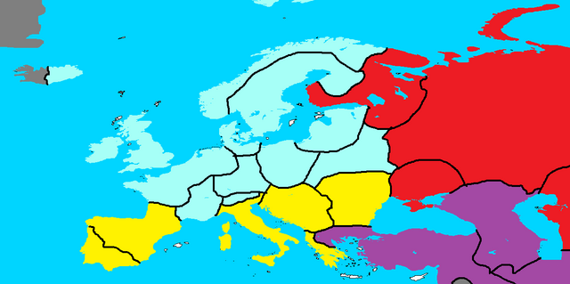 File:Map games.png