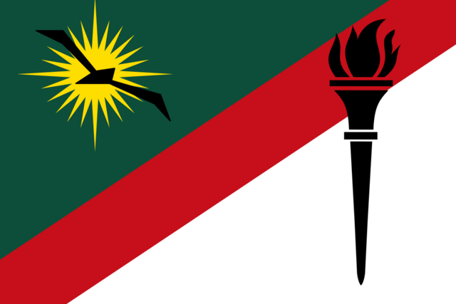 File:New South Africa Fascist.png