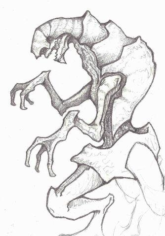 File:Alien .jpg