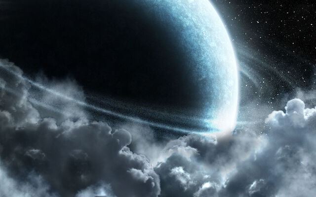 File:Planet 2.jpg