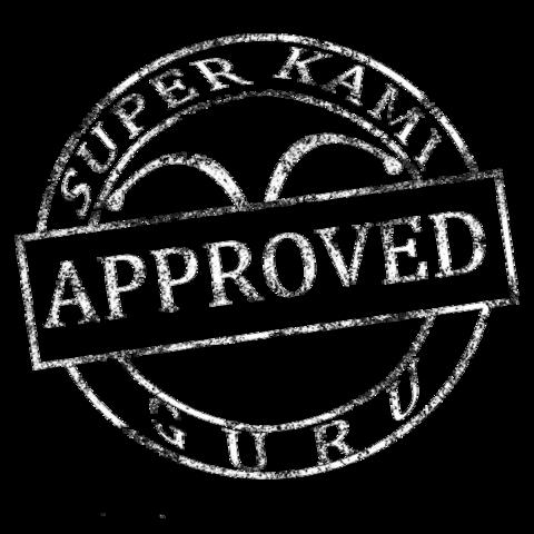 File:Super Kami Guru Approved.png