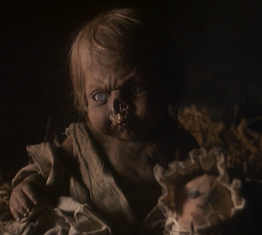 File:Baby CryptKeeper.PNG