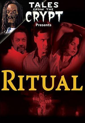 File:Ritual poster.jpg