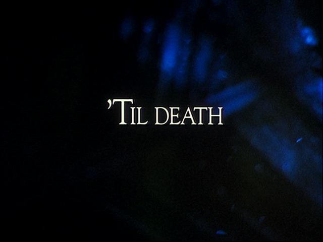 File:Tdtitle.png