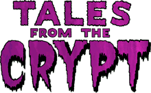 File:Tales from the crypt title shot.png
