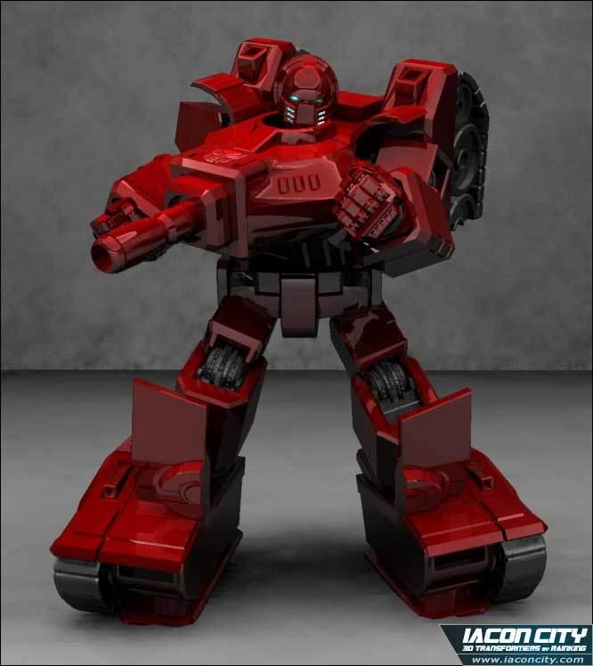 Warpath Transformers Universe Mux Fandom Powered By Wikia