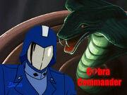 Cobra-Commander-TV