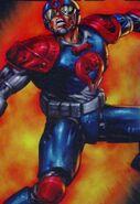 Scrap-Iron-5
