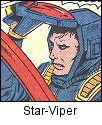 Star-Vipers