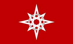 Flag-proninist
