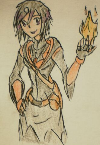 File:Courtney the fire wiccan by stoneman85-d5x2rp0.jpg