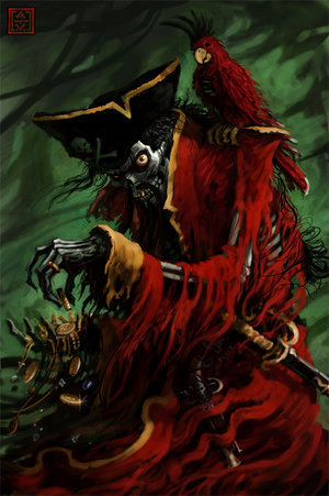 File:Skeleton Pirate Revisited by VegasM.jpg
