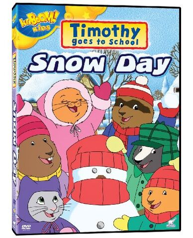 File:Timothy Goes to School Snow Day.jpg