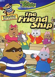 File:Timothy Goes To School The Friend Ship.jpg