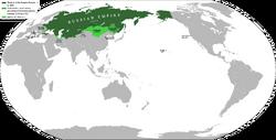 The Russian Empire-en.png