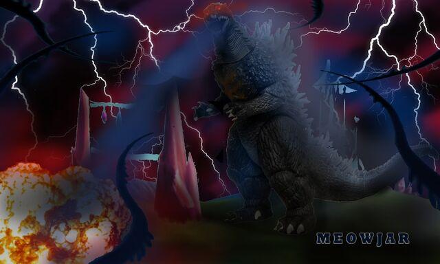 File:Rivera vs. Unknown Monster.jpg