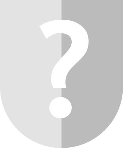 File:Coats of arms of None.png