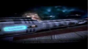 Let's Play Star Wars Battlefront 2 - part 2 Space Comparisons