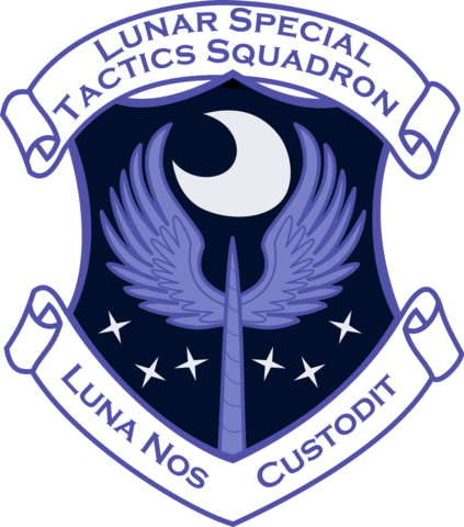 File:Luna special forces badge by tensaioni-d3lca05.png
