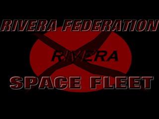 Rivera Federation Logo 2 0002