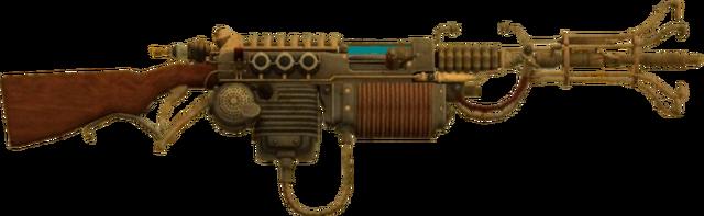 File:830px-Waffe.png