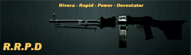File:Rivera Rapid Power Devastator.jpg