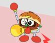 Burger15-1