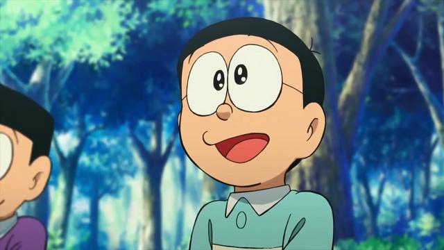 ไฟล์:Nobita2d.png
