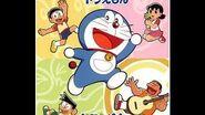 Doraemon Opening-Yume wo Kanaete