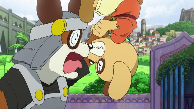 ไฟล์:-YYDM-11FANS--Doraemon Nobita in the New Haunts of Evil--MOVIE--BDRIP--720P--X264-10bit AAC--B75C6A8A- 001 93811.png