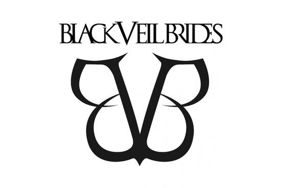 File:BlackVeilBriedsLogoGb150812.jpg
