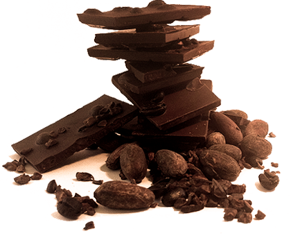File:Chocolate04.png