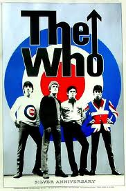 File:The who.jpg