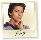 File:Fez-photo.png