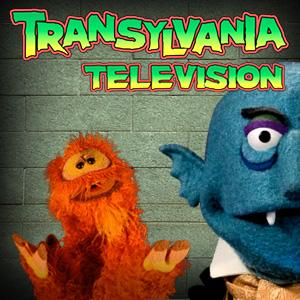 Transylvania-Television-f239547