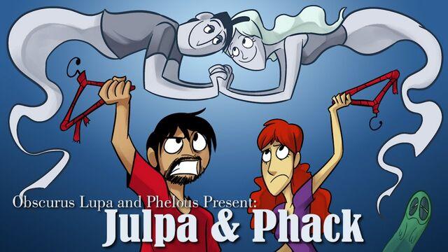 File:Julie and jack phelous.jpg