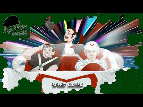 File:Anime abandon speed racer.jpg