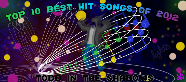 File:Top 10 Best 2012 by krin.jpg