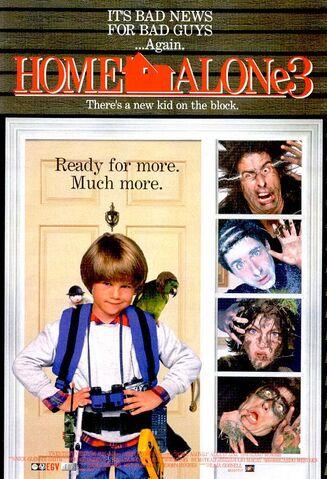 File:Home alone three ver2.jpg