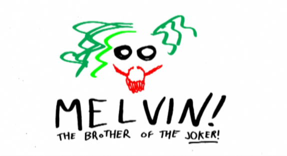 File:Melvin001.png