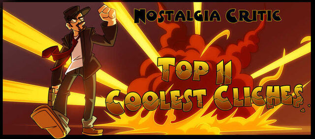 File:NC Top 11 Coolest Cliches by MaroBot.jpg